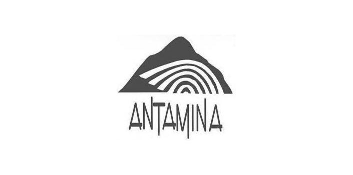 logo Antamina
