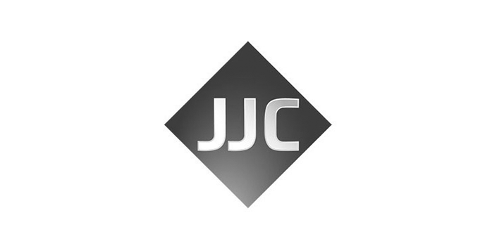logo JJC