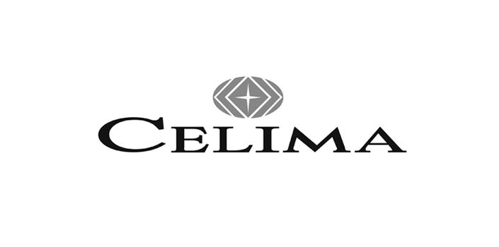 logo Celima