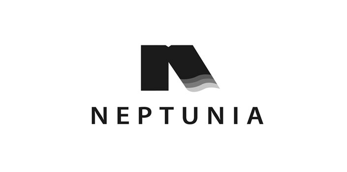 logo Neptuna