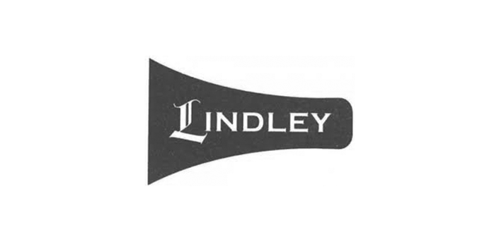 logo Lindley