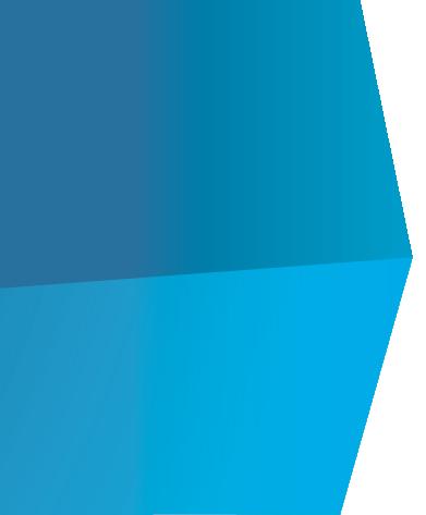 barra azul 2
