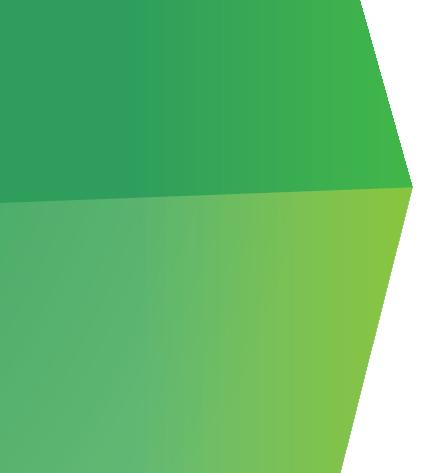barra verde 2