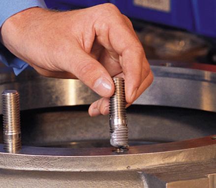 En Cassadó contamos con una amplia variedad de productos para MRO: Mantenimiento, Reparaciones y Operaciones. Destinados a mejorar la velocidad y eficacia.