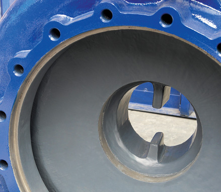 En Cassadó contamos con una amplia variedad de productos protectores de Recubrimiento para Metales. SOLUCIONES TÉCNICAS DE ALTA CONFIABILIDAD.