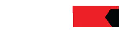Logo RubbaFIX White