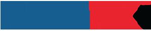 logo RubbaFIX