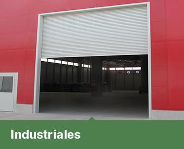 En Cassadó somos aliados de la industria más exigente, brindando productos que cumplan con las diferentes demandas de condiciones de trabajo y operación.