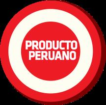 Producto Peruano